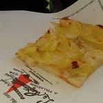 Foto de Pizzeria Rusticanella