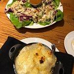 Photo de Jackalope's Bar and Grill