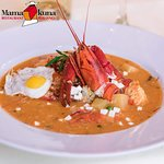Lo Mejor de la Gastronomía Peruana