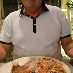 Photo of Il Pescatore
