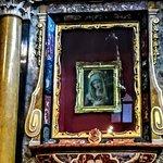Photo of Santuario Santa Maria Maggiore