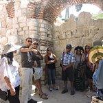 Foto Hany Safwat Tour Guide