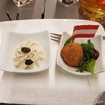 Krennmayers Restaurant Foto