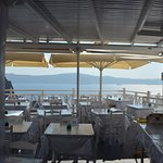 Foto de Panorama Resto