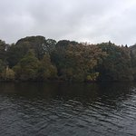 Фотография Windermere Lake Cruises