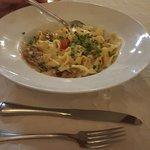 Photo de Weinhaus Sinz Restaurant & Hotel