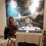 Photo of Cafe del Mar