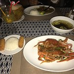 Foto de May Restaurant