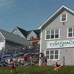 Photo of The South Shore Fish Shack