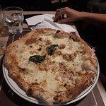 Zdjęcie Pizzeria di Napoli