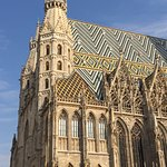 Photo of Good Vienna Tours