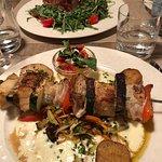 Фотография Barack & Szilva Restaurant