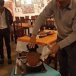 Photo de Erzincan Restaurant