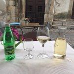 Fotografia de Restaurante Rio Mondego