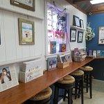 Фотография Uglie Mugs Coffee House