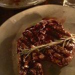Ravnsborg Kitchen & Bar Foto