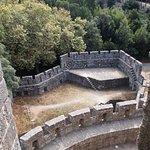 Foto de Castelo de Santa Maria da Feira