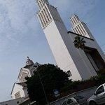 Foto de Cathedrale Saint-Pierre