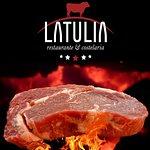 Fotografia de Latulia Restaurante e Costelaria