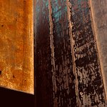 Photo of Musee Soulages