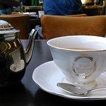 Фотография Caffe Concerto
