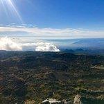 Foto de Monte Etna