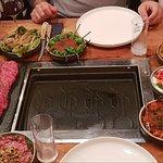 Fes - Turkish BBQ의 사진
