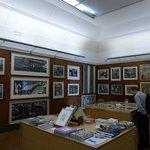Fry Art Gallery의 사진