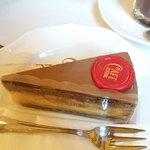 Bild från Cafe Central