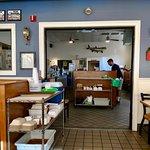 Foto de Anthony's Seafood