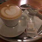 Фотография Cafe Platyz