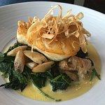 Foto de C restaurant + bar