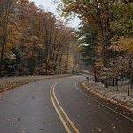 Foto de Granite Peak