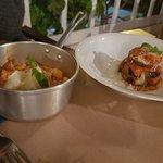 Photo of Beccafico Kitchen Bar