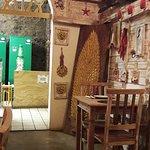 Photo of Restaurante Cacimba Bistro