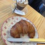 Foto di Chocolat's