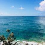 Zdjęcie Lighthouse Trail