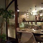 Photo of La Mesa Restaurant