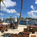 Foto de George Town Yacht Club