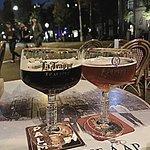De Brabantse Aap Foto