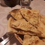 Foto di Ristorante Pizzeria Crotto Bottari