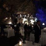 Ristorante Grotta Palazzese