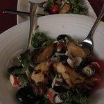 Zdjęcie Restaurante LaCave