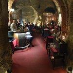 Restaurant Peklo Photo