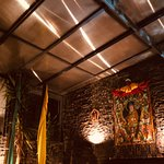 Foto de Os Tibetanos