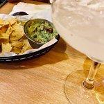 Billede af Guacamole - Gourmet Mexican Grill