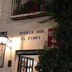 Photo of El Pimpi