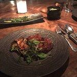 Foto de Ovac Restaurant