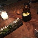 Photo of Ovac Restaurant