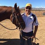 Foto de KOLI Equestrian Center